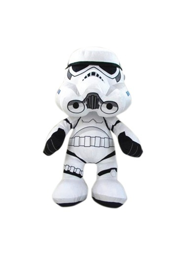 Star Wars Stormtrooper 20cm-Star Wars